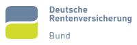 DRV Bund Karriere Portal
